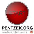 Webdesign NRW