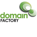 Webhosting Domain Factory